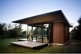 Container Homes Beautiful Modern Prefab Cargo Container Home Imag Prefab Homes Home Design Lover The Most Inexpensive Prefab Homes Modern Modular Home Design Home Design Ideas Best Modern Modular Streamlining The Prefab Home Process Architects And Artisans