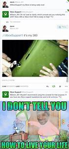Xbox Memes. Best Collection of Funny Xbox Pictures