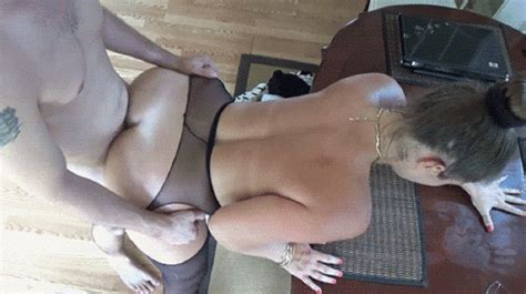 Sex At The OFFICE Pics XHamster
