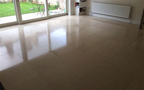 how to clean polished floorboards how to clean newly polished floorboards thefloors co