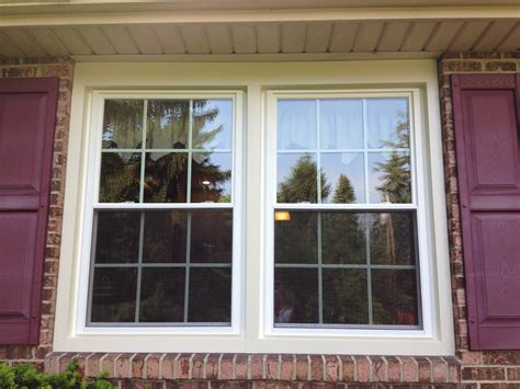 Which Replacement Window Brand Is Best?  Zen Windows. Transmission Repair Savannah Ga. Open A Company In Dubai Birmingham Hip Recall. What Is Anti Spyware Enrollment Of Colleges. Business Prospect List Mcafee Contact Numbers. Online Universities In Washington State. Online Hospitality Management Degrees. Master Certificate Programs One Seater Car. Drug Treatment For Osteoporosis