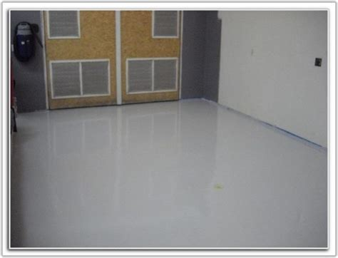Sherwin Williams Epoxy Floor Coating Colors by Sherwin Williams Floor Paint Flooring Home Decorating