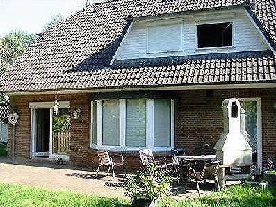 Haus Zur Mieten In Eckernförde Gesucht by Haus Mieten In Rendsburg Eckernf 246 Rde