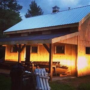 20x30 barn custom exterior with overhang upgrade With 20 x 30 shed for sale