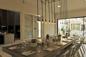 Workshop Palm Springs Crowned America's Top Restaurant