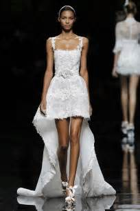 unique wedding dresses how to get unique wedding dresses apps directories