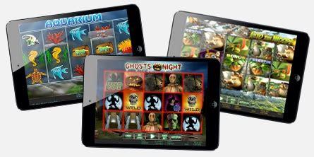 lottomatica mobile slot machine per android iphone e 5 app mobile a