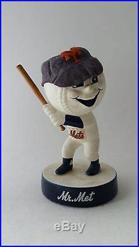 met vintage   york mets baseball memorabilia