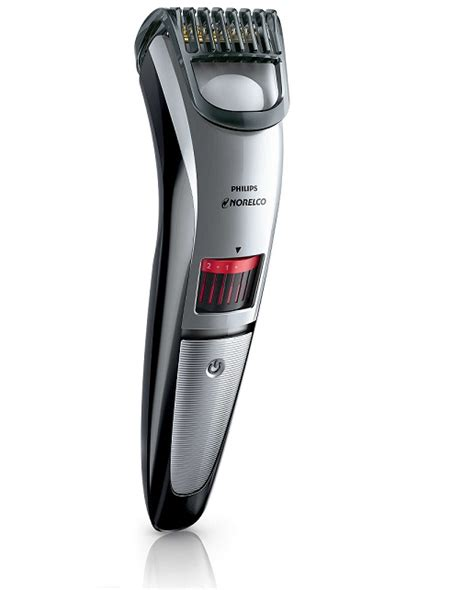 norelco beard trimmer replacement parts beardstyleshq
