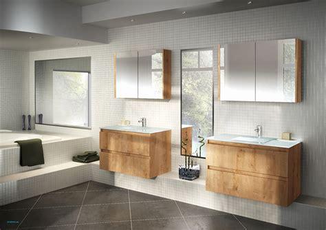 eco cuisine salle de bain nouveau tendance salle de bain rénovation salle de bain