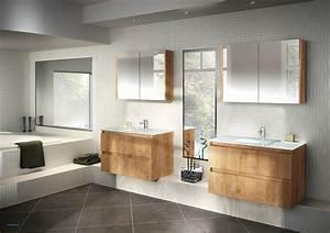 nouveau tendance salle de bain renovation salle de bain With peinture de salle de bain tendance