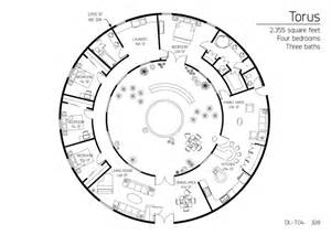 geodesic dome home interior floor plan dl t04 monolithic dome institute