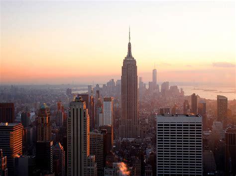 Les Plus Belles Photos De La Communauté  New York Geofr