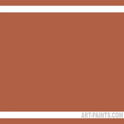 light brown eye shadow paints 568 light brown paint light brown