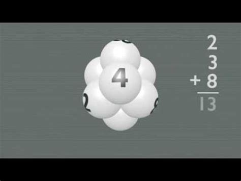 35+ Nikola Tesla 369 Youtube Background