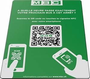 Combien De Temps Est Valable Le Code : dans combien de temps passe le prochain bus mbc ~ Maxctalentgroup.com Avis de Voitures