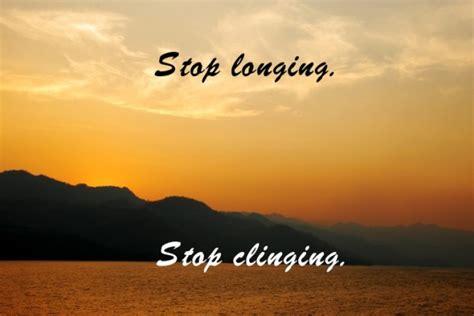quotes zen tao inspirational quotesgram wisdom yoga nature mindfulness buddhism