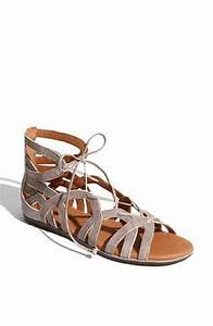 1000 images about bright summer sandles on Pinterest