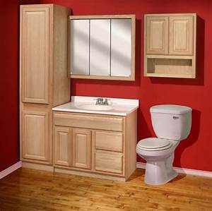 17 best images about bathroom on pinterest remodel With kitchen cabinets lowes with bushel and a peck wall art