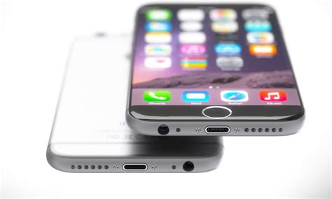 new iphone rumors new iphone 7 leak contradicts credible rumors includes 3
