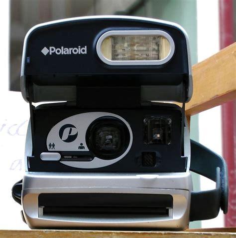polaroid retro 90 best vintage cameras polaroid images on