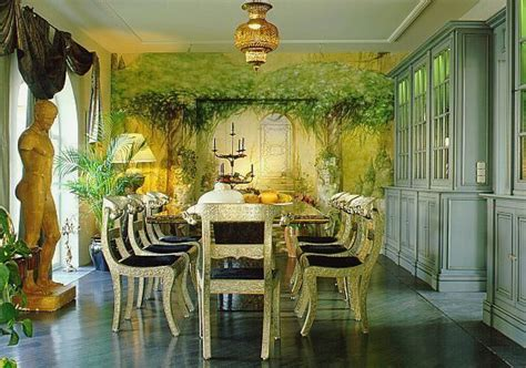 home interior paintings amazing 3d paintings