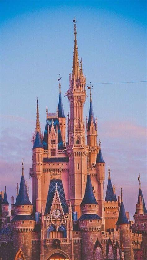 Disney World Iphone Wallpaper by Wallpaper Disney World Para Quem Ama Viajar Para A