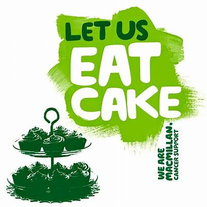Macmillan Morning Coffee September 29th Cancer Support