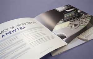 design mode voluson e10 brochure en mode design