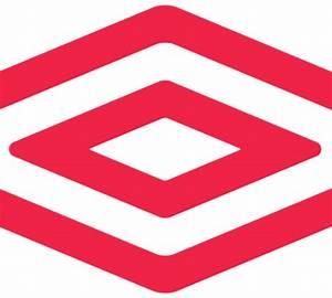 Logo Download - Download de logotipos, marcas, e imagens ...