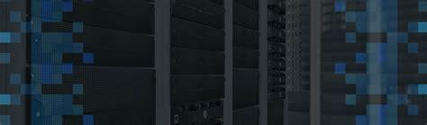sql server  microsoft