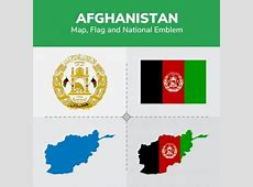 Afghanistan Flag Vectors, Photos and PSD files Free Download