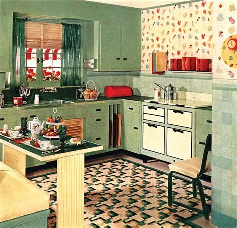 kitchen design history is the quot unkitchen quot kitchen design trend here to stay 1217