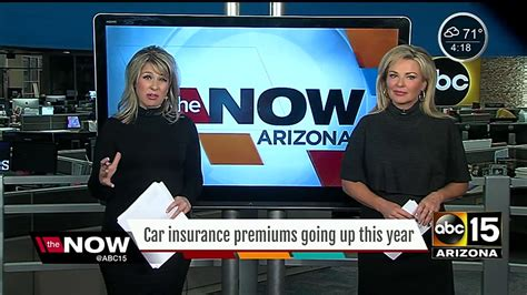 aaa car insurance premiums    youtube