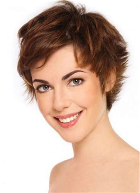 short medium blonde  brown hairstyles ideas  young