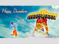 Dussehra 2018, 2019, 2020, 2021, 2022 date and pooja time