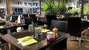 La Belle Histoire : restaurant la belle histoire cagnes sur mer 06800 ~ Melissatoandfro.com Idées de Décoration