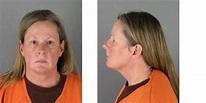Daunte Wright shooting: Ex-Minnesota police officer Kim ...