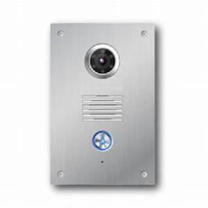 Klingel Mit Kamera Test : edelstahl video t rsprechanlage klingel mit kamera vt55 2xvt39 sony ccd ~ Pilothousefishingboats.com Haus und Dekorationen