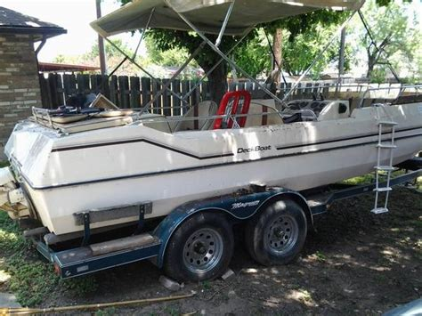 Magnum Boat Trailer Axles by Magnum Boat Trailer For Sale