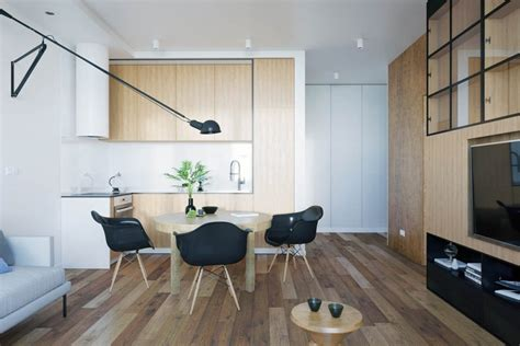 3 Examples That Incorporate Luxury In Small Spaces