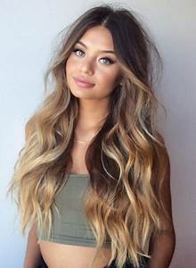 2018 Women Haircut Trends Hairstyles 2018