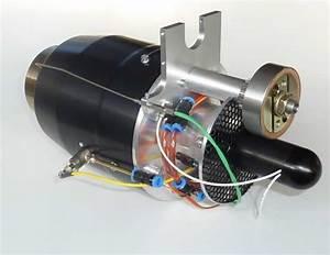 Rc Flugzeug Motor Berechnen : technik turbinenantrieb ~ Themetempest.com Abrechnung