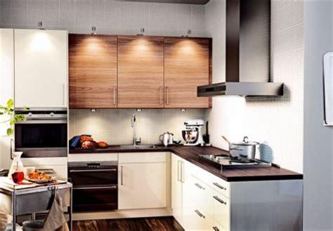 cuisine ikea simulation peinture salle de bain tendance 2012 à chambery devis travaux plomberie en ligne société wqjdog