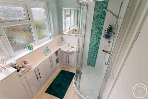 Bathroom Fitters Ipswich by Bathroom In Sudbury Baytree Bathrooms