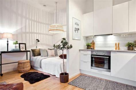 meubler une cuisine amenager petit salon avec cuisine ouverte wordmark