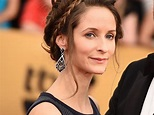 Emilie Livingston – Bio, Age, Facts About Jeff Goldblum's Wife