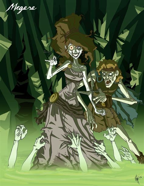 Twisted Image Twisted Princesses Images Twisted Meg Hd Wallpaper And