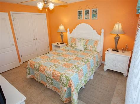16 luxury photo of orange paint for bedroom selection