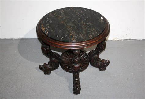 Unique Fantasy Gothic Marble Top Center Table Dragons For Coffee Bar Needs Home Ideas Cold Brew Maker Wirecutter Primula With 2 Travel Brewers Walmart Bodum How To Make Your Own Cooking Upgrades